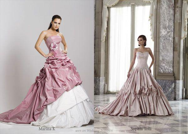 Princess Ball Gown Wedding Dress: Best 25+ Princess Ball Gowns Ideas On Pinterest
