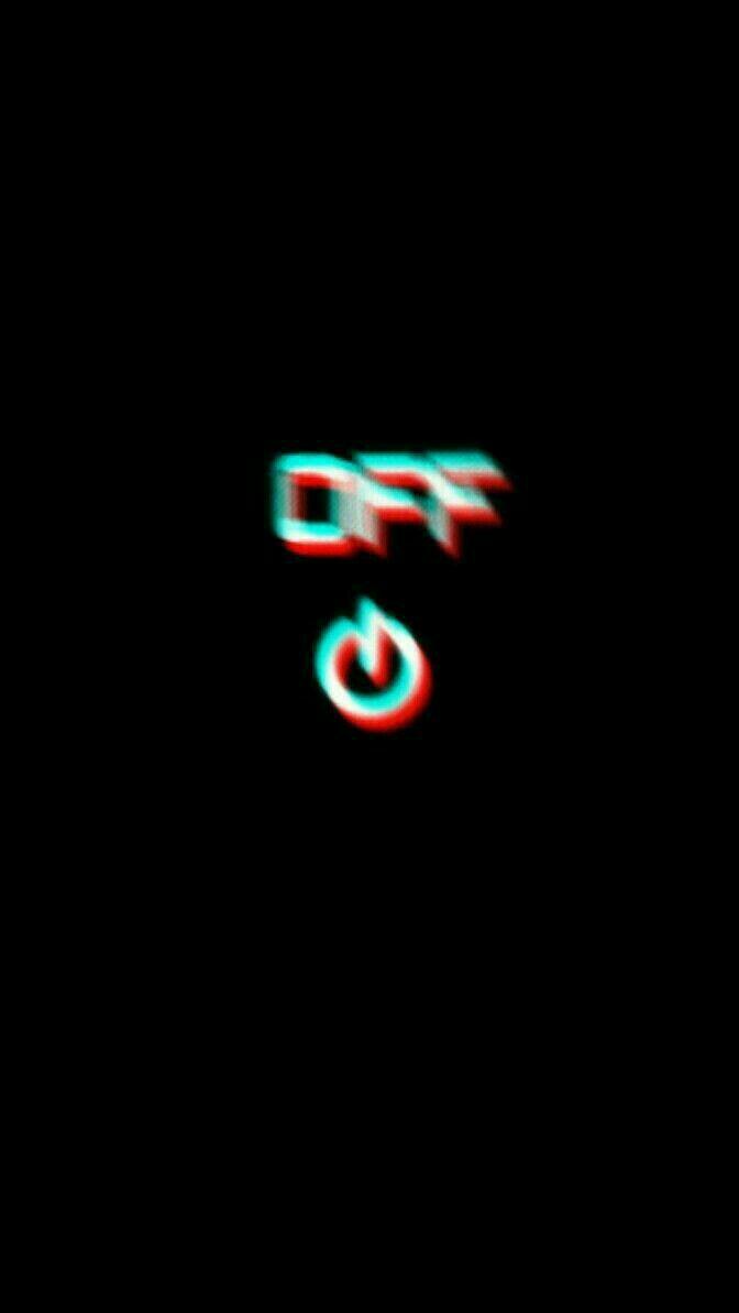 Asena Adlı Kullanıcının Papel De Pared Panosundaki Pin 2019 Neon