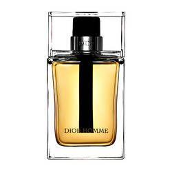Dior Homme - Eau de Toilette de DIOR sur sephora.fr. Parfums, maquillage, cosmétiques, il n'y a pas que Dior Homme - Eau de Toilette de DIOR mais tout un monde de beauté sur Sephora.fr. Achats en ligne en toute sécurité.