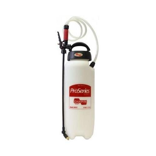 Chapin 26031 Poly Pro Series Sprayer *** Be sure to check out this awesome product.