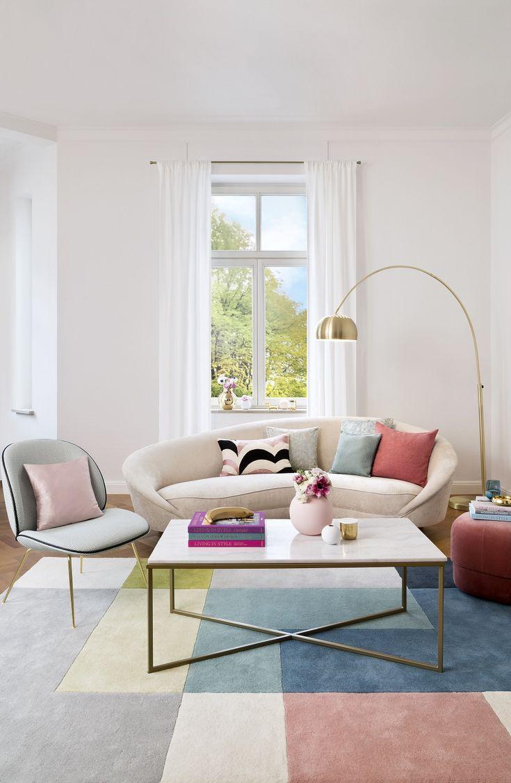 39 best grafische muster images on pinterest bedroom for Wohnzimmer marmortisch