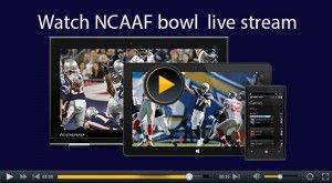 Watch Nebraska vs Indiana live Online College Football 2016. You can watch Nebraska vs Indiana college football live streaming this match on TV channel. ESP