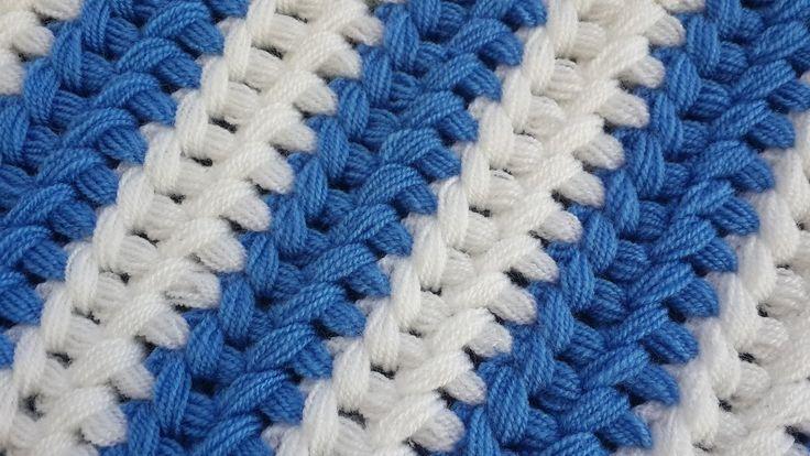 Basamaklı lif #handmade #elemeği #crochet #örgü #hobi #tasarım #hediye #tığişi #etamin #love #crossstitch #istanbul #knitting #yarn #elyapımı #hediyelik #kolye #nakış #elemegi #muline #kanaviçe #moda #çarpıişi #instagood #dantel #gümüş #sipariş #aksesuar #xstitch #bebek #nişan #düğün #tarz #crochetaddict #handmadewithlove #elisi #hobby #goblen #instalike #çeyiz #emek #takı #model #crocheting #embroidery #örgümüseviyorum #sanat #aşk #bileklik #siparisalinir GetHashtags.com
