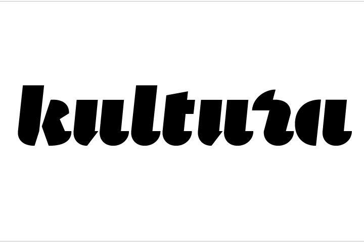 Kultura - debiutext.eu