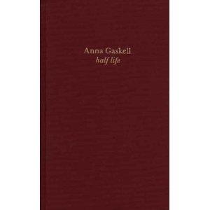 Anna gaskell half life