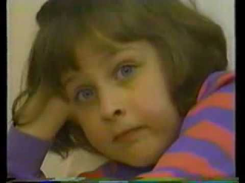 """Child of Rage - The Documentary (Part 2) - YouTube. Beth Thomas, once labeled """"The Child Of Rage"""" by HBO, tells the story of her healing from Reactive Attachment Disorder in a powerful story you will never forget! Beth's story of hope and healing will touch your life forever."""