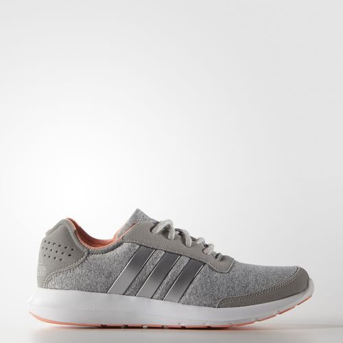 adidas - Buty Element Athletic