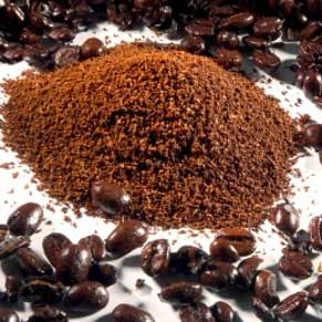 Coffee grounds make the drink that wakes you up in the morning, but they  have plenty of other practical uses for your home and body alike.