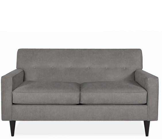 67 Best Sofas Chairs Images On Pinterest
