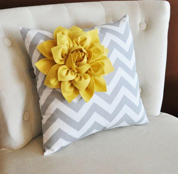 Decor <3 #houseframe #fabrics #pillows #design #interiordesign #homedecor