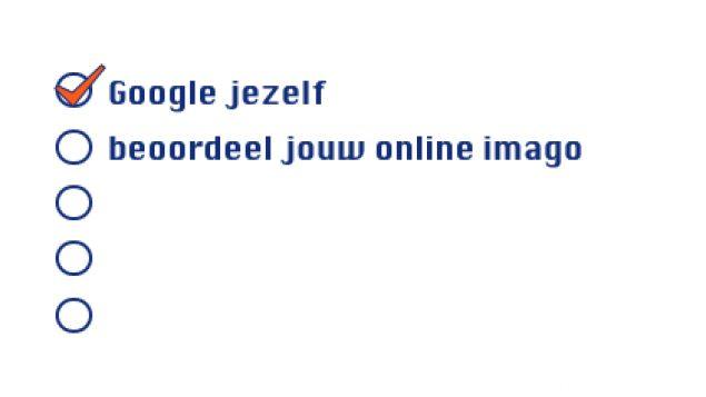 Online Imago Check