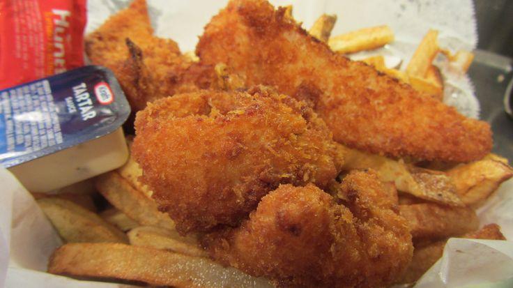 25 einzigartige hecht fisch ideen auf pinterest for Cod fish protein