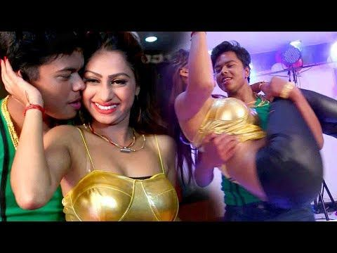 Bhojpuri new picture 2020 video album song download mp4 hd dj