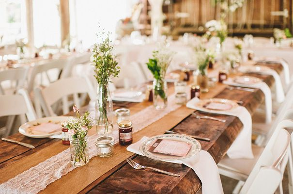 queensland-country-DIY-barn-wedding20