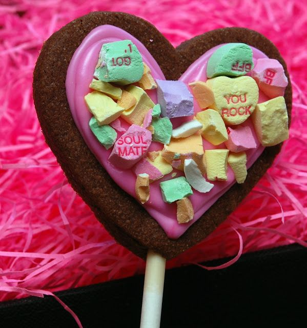 Chocolate Sugar Cookies: Cake, Chocolates, Chocolate Cookie Recipes, Valentines, Cookie Pops, Chocolate Sugar Cookies, Chocolate Cookies, Cookies Recipe, Cookiesxoxo