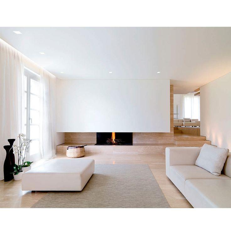 les 20 meilleures id es de la cat gorie spot led. Black Bedroom Furniture Sets. Home Design Ideas