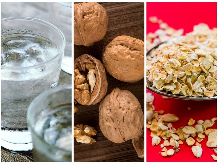 Instead of diet pills, can we actually use walnuts for weight loss? It may sound farfetched, but it's an exciting technique being developed at Harvard and Beth Israel Deaconess Medical Center. …
