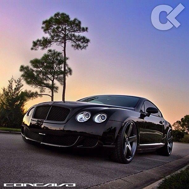 479 Best Bentley Images On Pinterest: Best 25+ Bentley Motors Ideas On Pinterest