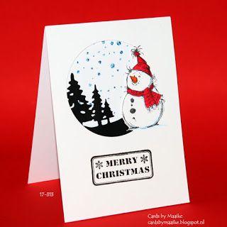 http://cardsbymaaike.blogspot.nl/2017/09/everday-christmas-card-series-17.html