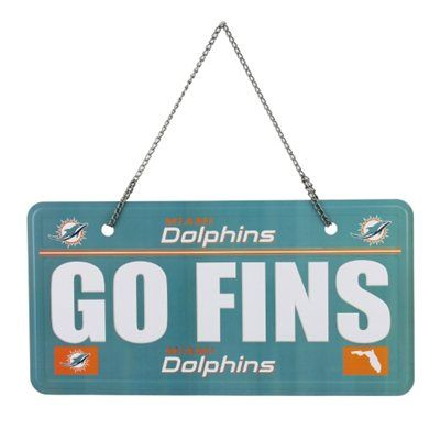 ... about on Pinterest | Miami Dolphins, Nfl Miami Dolphins and Football