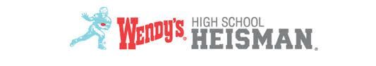 The Wendy's High School Heisman Scholarship is an amazing opportunity for students to win money for college. Are you eligible to apply?