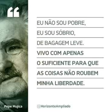 Via @mundodeideias13