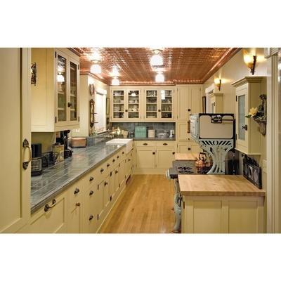 Best Victorian Kitchen Images On Pinterest Victorian Kitchen