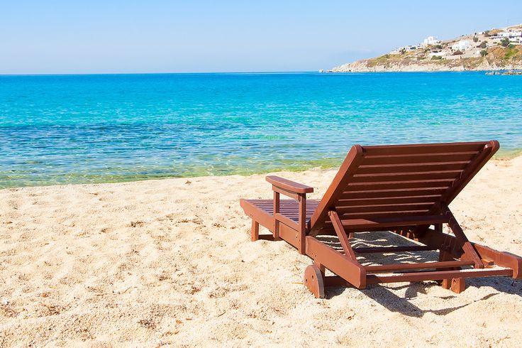 Nature Lovers Special: 3 stops in Mykonos island! Read more at: https://goo.gl/LYWW5z  #nature #mykonos #mykonosisland #fteliabayhotel #greece