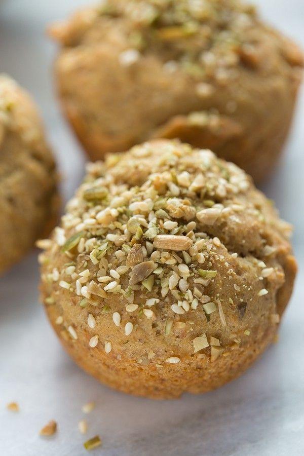 Gluten Free Crusty Seeded Rolls Vegan Recipe Gluten Free Dairy Free Bread Crusty Rolls
