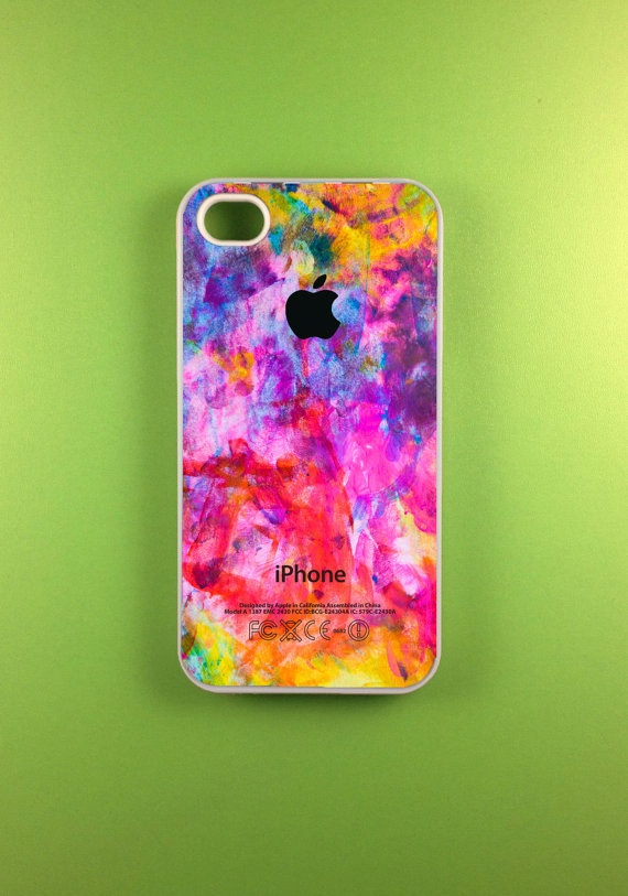 If I had an iPhone I would totally get this, but since I have an Envy 3 so i'll just pin it