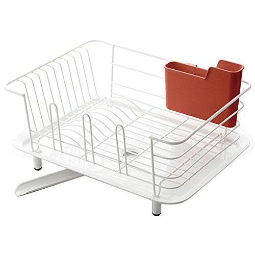 17 Best Ideas About Dish Drainers On Pinterest Small