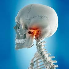 Club Equilibre Naturel » Douleur à la mâchoire : 3 causes peu connues de TMD