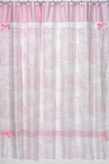 17 Best Images About Kids Shower Curtains On Pinterest Kid Damasks And Kid Bathrooms