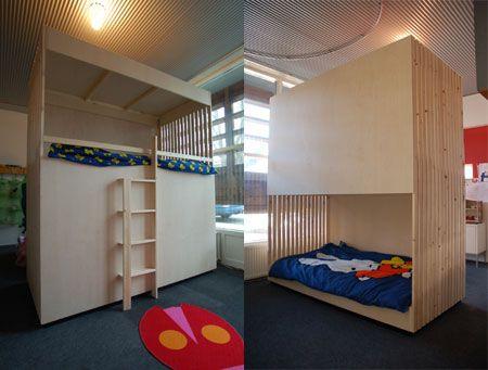 twee kinderen op een kamer - Google zoeken
