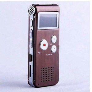 Digital Voice Recorder 8GB 650Hr Dictaphone FM Radio MP3 Player Rechargeable by SQdeal  http://www.60inchledtv.info/tvs-audio-video/portable-audio-video/digital-voice-recorders/digital-voice-recorder-8gb-650hr-dictaphone-fm-radio-mp3-player-rechargeable-com/
