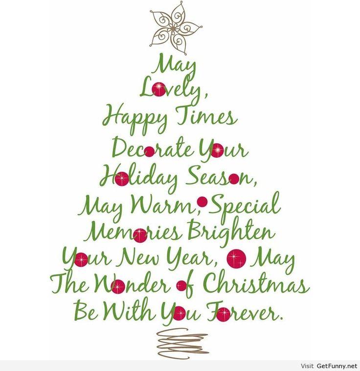 New 40 DIY Alternative Christmas Trees Adding Fun Wall Decorations to Green Holiday Decor 8