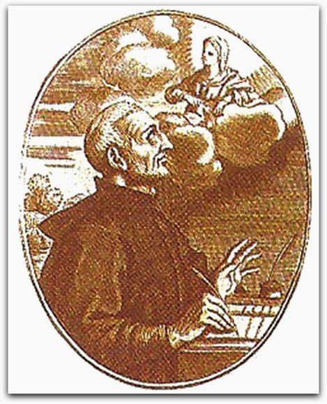"""São José de Anchieta SJ (San Cristóbal de La Laguna, 19 de março de 1534 — Reritiba, 9 de junho de 1597) foi um padre jesuíta espanhol, santo da Igreja Católica e um dos fundadores da cidade brasileira de São Paulo. """"Nada é mais incrível do que a maldade detestável dos próprios Cristãos. Alguns Mamelucos se empenham em destruir o que, com a graça de Deus estamos tentando construir.,, Padre Anchieta Nem Anchieta nem europeu algum que aqui chegava no século XVI dispunham, por certo, de…"""