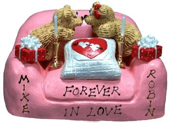 valentine day date seat