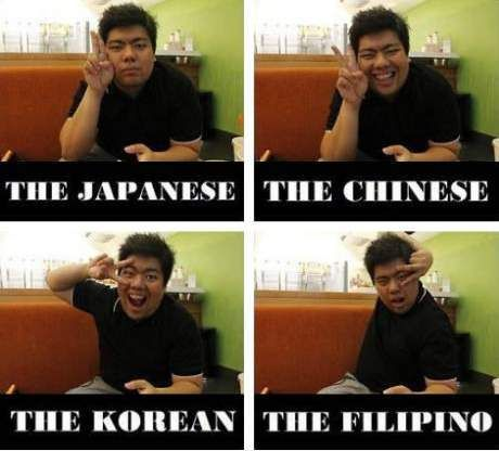 asian memes - Asian humor and problems being Asian