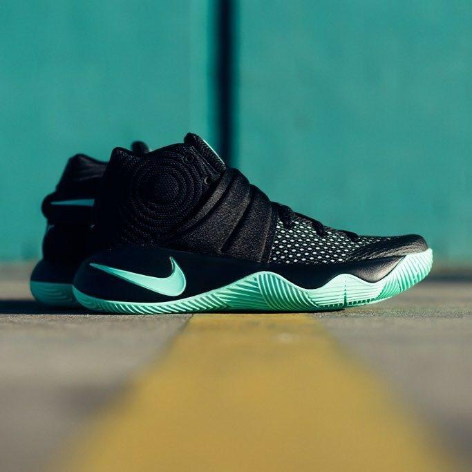 Nike Kyrie II