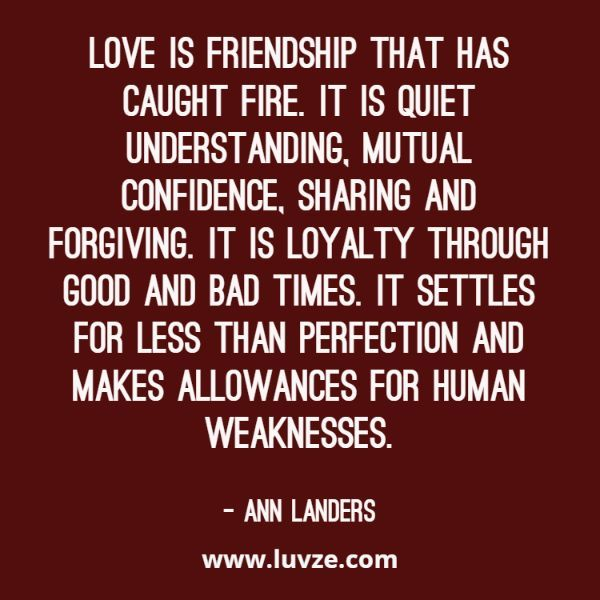 Care For Him Quotes: Best 25+ Cute Girlfriend Quotes Ideas On Pinterest
