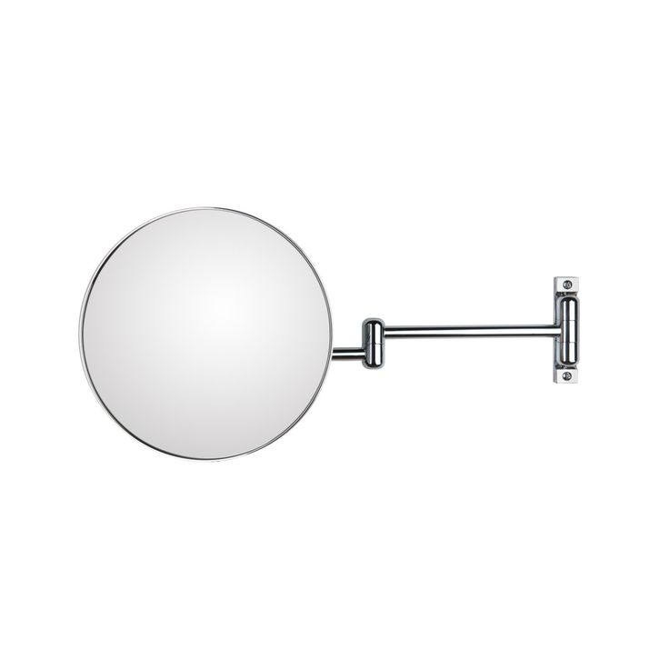 Beautiful High End Luxury Magnifying Mirrors Makeup Mirrors Modo Bath Magnifying