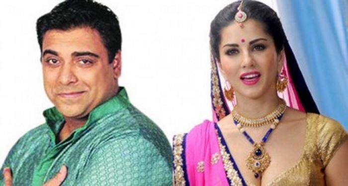 Ram Kapoor makes me laugh a lot: Sunny Leone , http://bostondesiconnection.com/ram-kapoor-makes-laugh-lot-sunny-leone/,  #RamKapoormakesmelaughalot:SunnyLeone