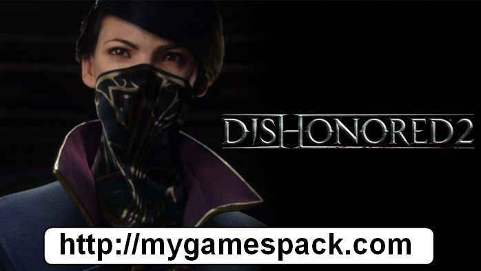 http://mygamespack.com/dishonored-2-pc-game-free-download-direct-links-steampunks/