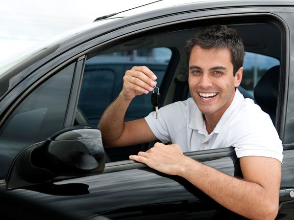 When Is the Best Time to Buy a Car? - http://whatmycarworth.com/when-is-the-best-time-to-buy-a-car/