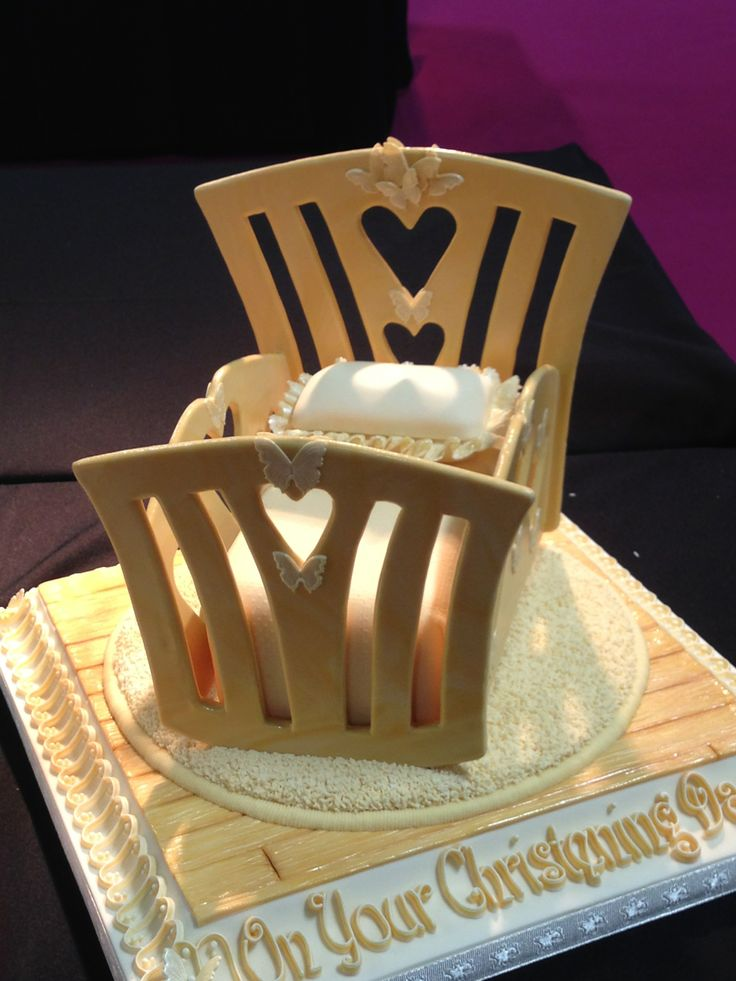 Cake Design Competition Show : Pin by Suzanne Portelli on Cake - Ideas & Inspiration ...