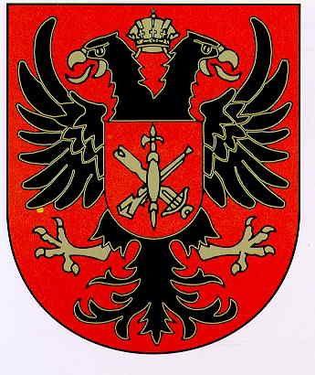"II Bandera Legionaria ""Carlos I"""