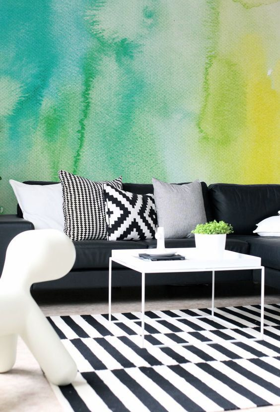 862 best Home Decor Wallpaper Paint images on Pinterest