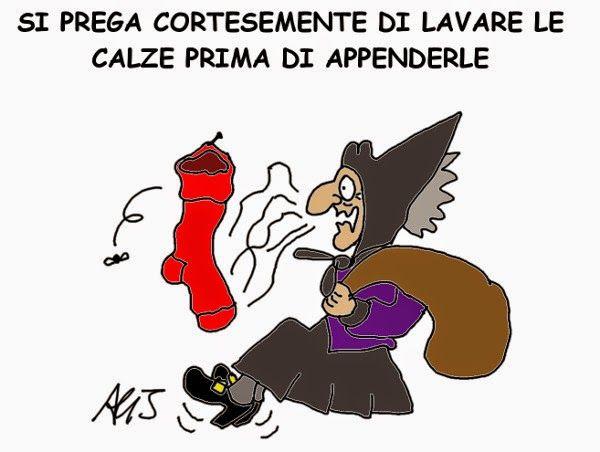 340 best images about viva la befana on pinterest for Immagini divertenti desktop