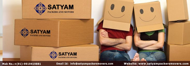 Satyam Best Packers And Movers Basti hold expertise in offering safe and cost-effective Shifting Services In Basti.Our customers rely on our Services for Timely Delivery of their consignments, including scheduled departures across the city.More info..9919419881